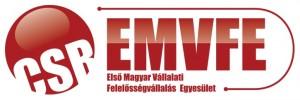 EMVFE_logo_www-300x100