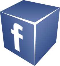 BC Menza Facebook