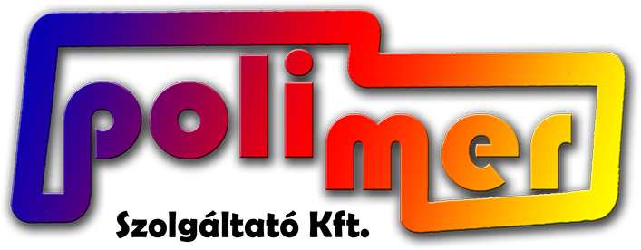 polimer_logo