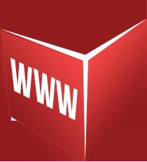 Hotel BorsodChem Web